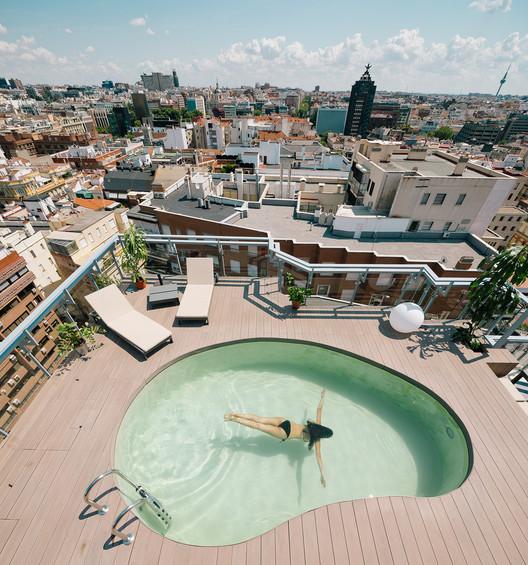 mantenimiento de piscinas para el verano