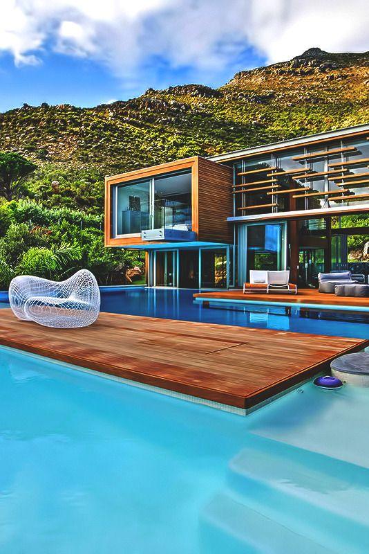 sistemas de climatización de piscinas:inversión para disfrutar de ella todo el verano
