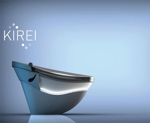 reformas de baños - los baños mas bonitos y modernos