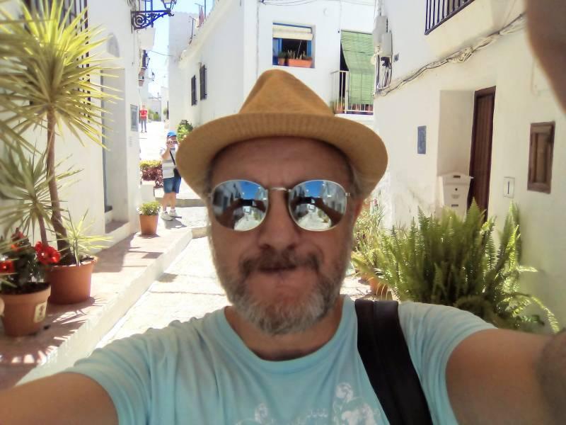 Rótulos de calidad en Málaga 2