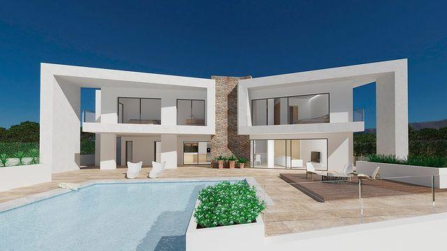 reformas en moraira: Reformar o comprar una vivienda nueva