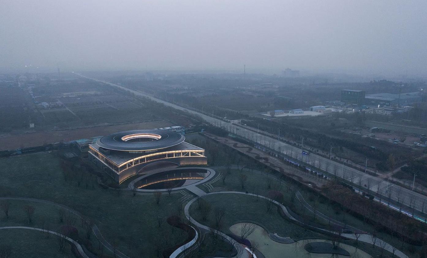 lacime architects china 9