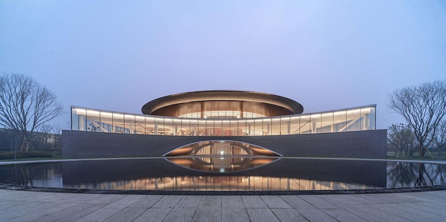 lacime architects china 8
