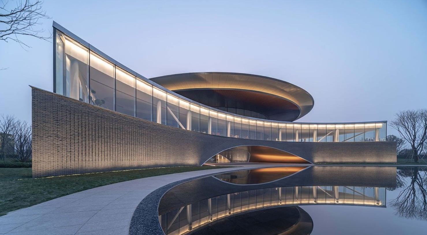 lacime architects china 7