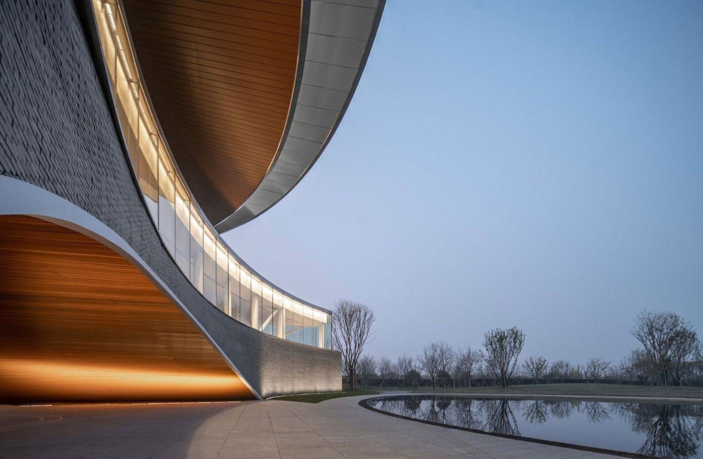 lacime architects china 6