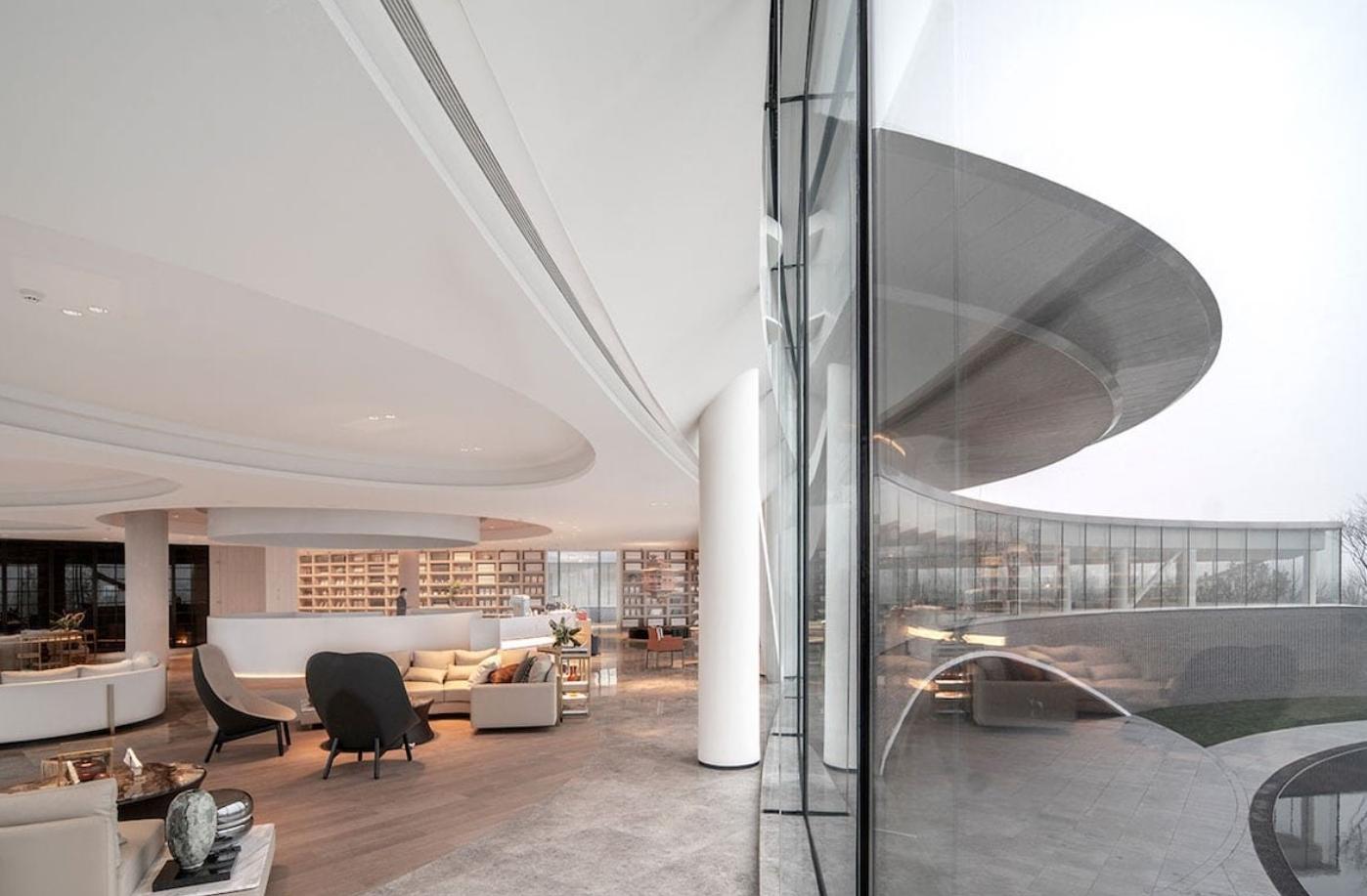lacime architects china 5