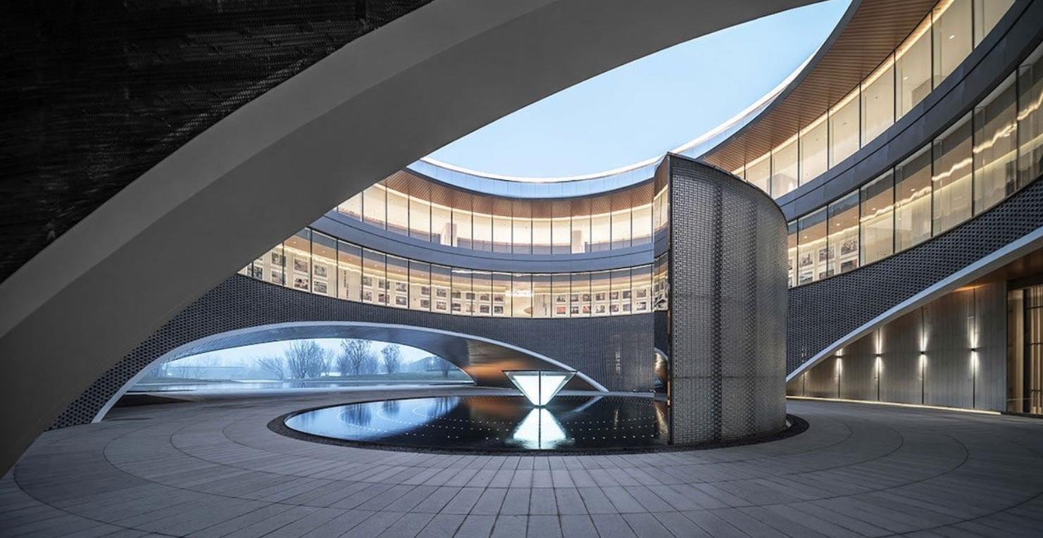 lacime architects china 4