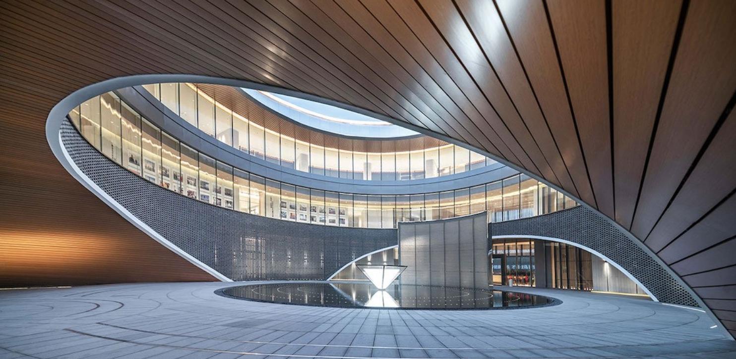 lacime architects china 3