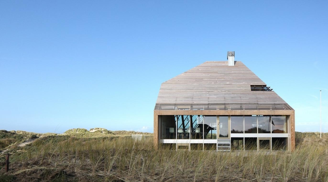 reformar casa prefabricada de forma integral: Nuevas Ideas 5