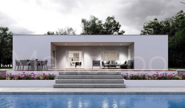 reformar casa prefabricada de forma integral: Nuevas Ideas 2