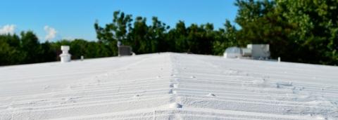 materiales de impermeabilización de techos 39