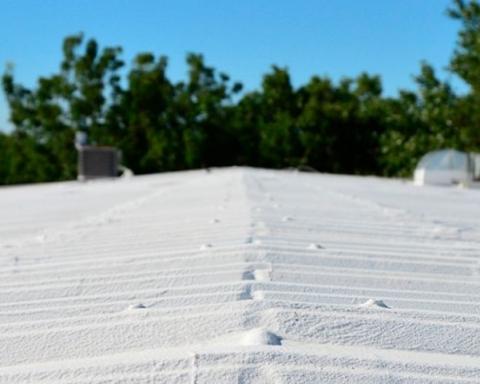 materiales de impermeabilización de techos 15