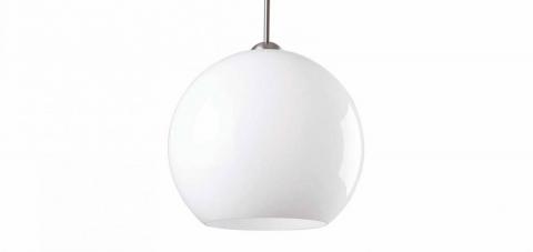 lámparas de techo grandes: MALI blanco 186 cm 2