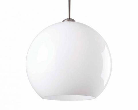 lámparas de techo grandes: MALI blanco 186 cm 45