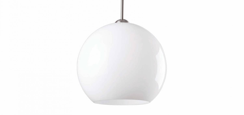 lámparas de techo grandes: MALI blanco 186 cm 23