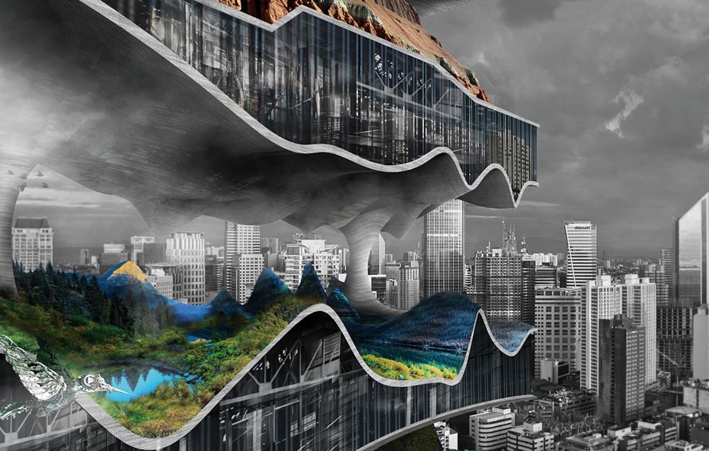 Lo último en rehabilitación sostenible de edificios y viviendas