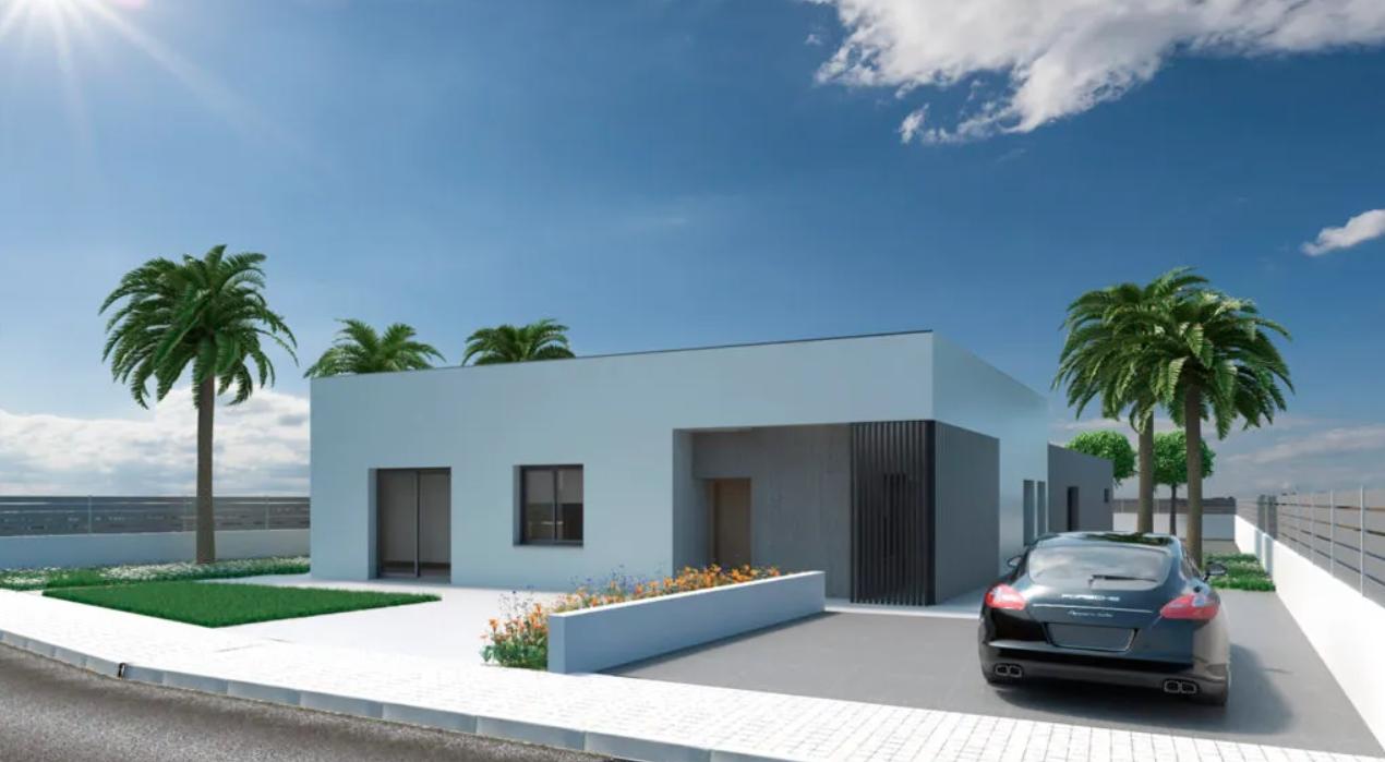 Lo último en rehabilitación sostenible de edificios y viviendas 3