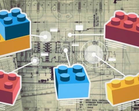 Que es la metodología BIM y por qué es tan importante para la construcción 34