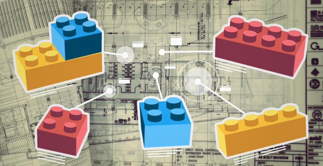 Que es la metodología BIM y por qué es tan importante para la construcción 1
