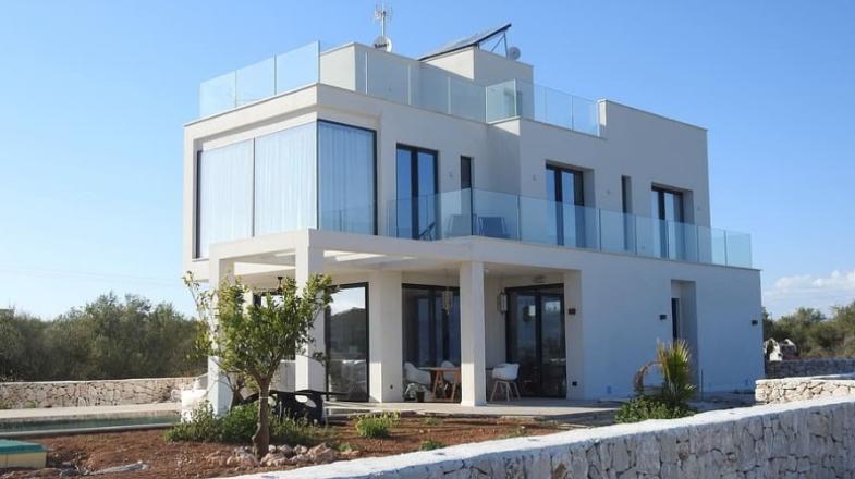 casas prefabricadas en malaga y costa del sol 1