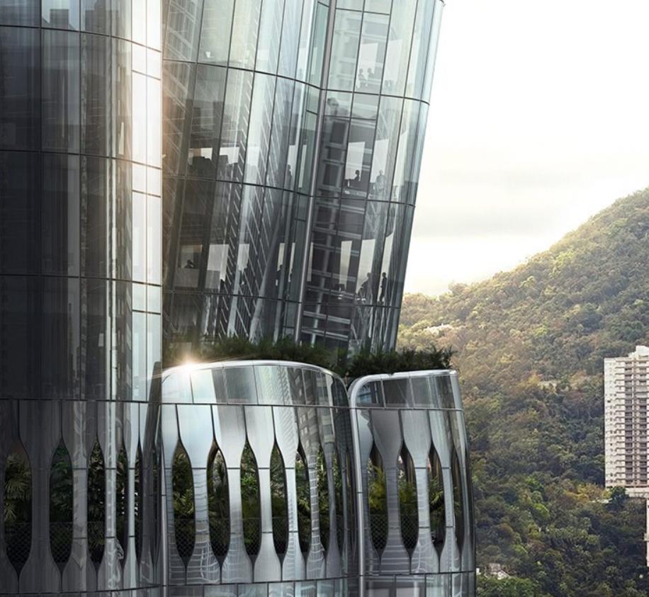 DE ARQUITECTOS: el estudio de Zaha Hadid - torralbenc - raulino silva architecto 3
