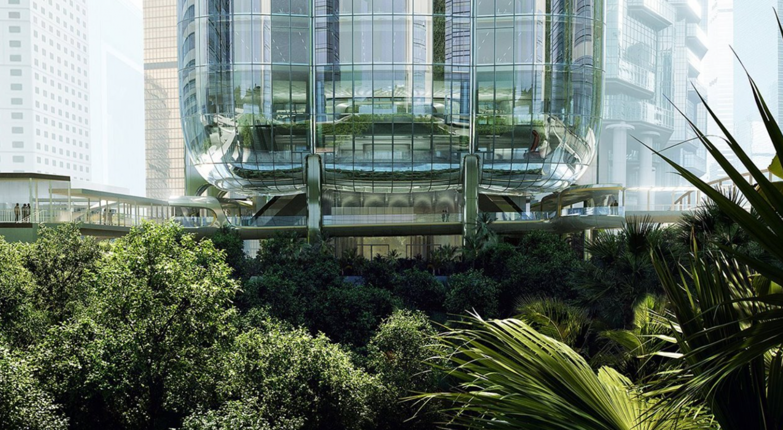 DE ARQUITECTOS: el estudio de Zaha Hadid - torralbenc - raulino silva architecto 14