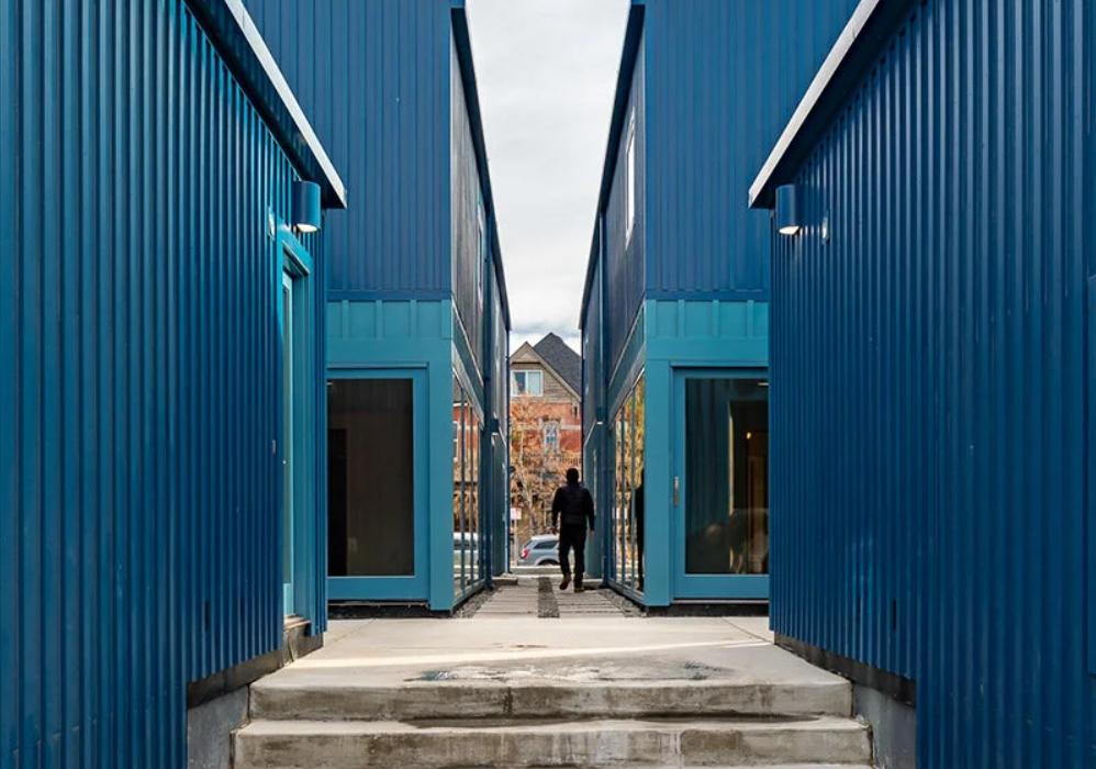 ¿Son las viviendas compartidas el futuro? 5