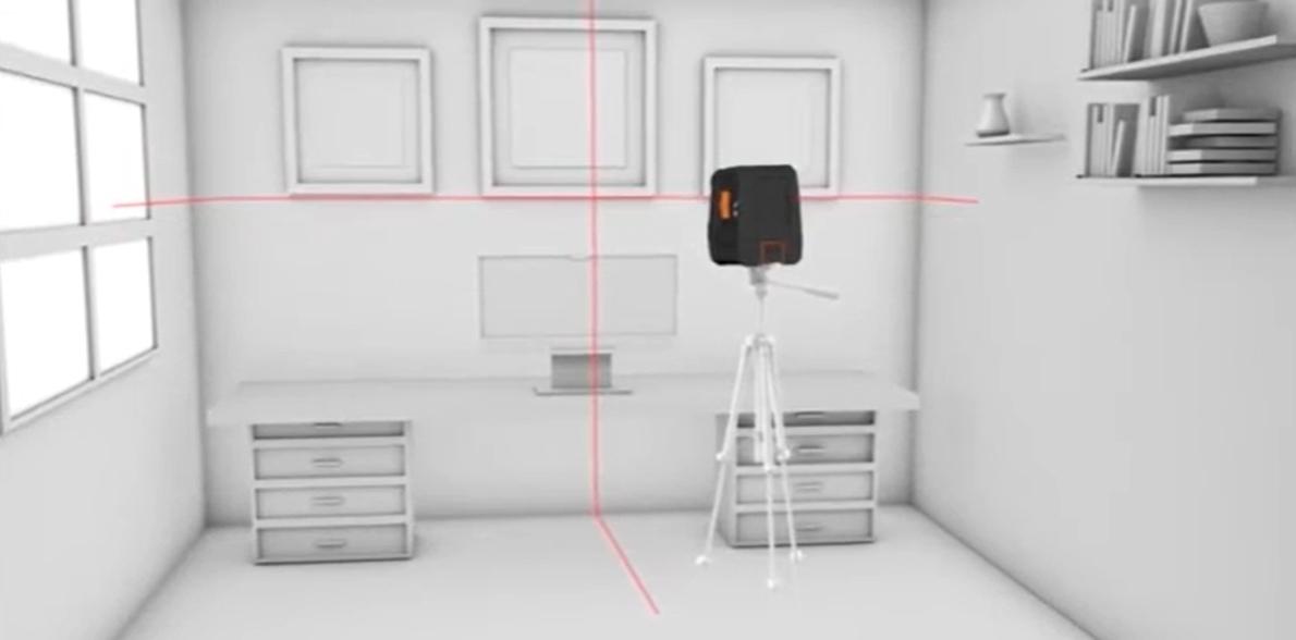 mejor nivel laser profesional 2