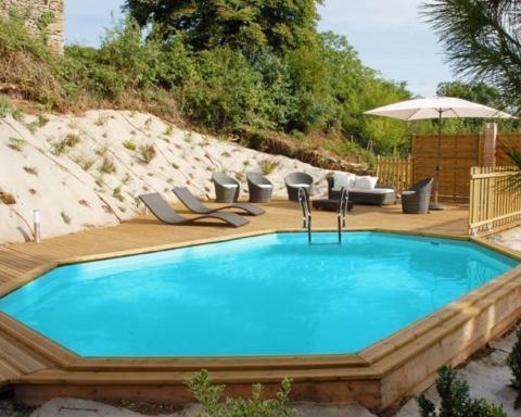 ¿Cuál es el mejor sistema para climatizar una piscina? 24