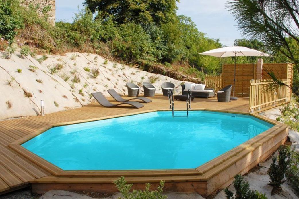 ¿Cuál es el mejor sistema para climatizar una piscina? 21