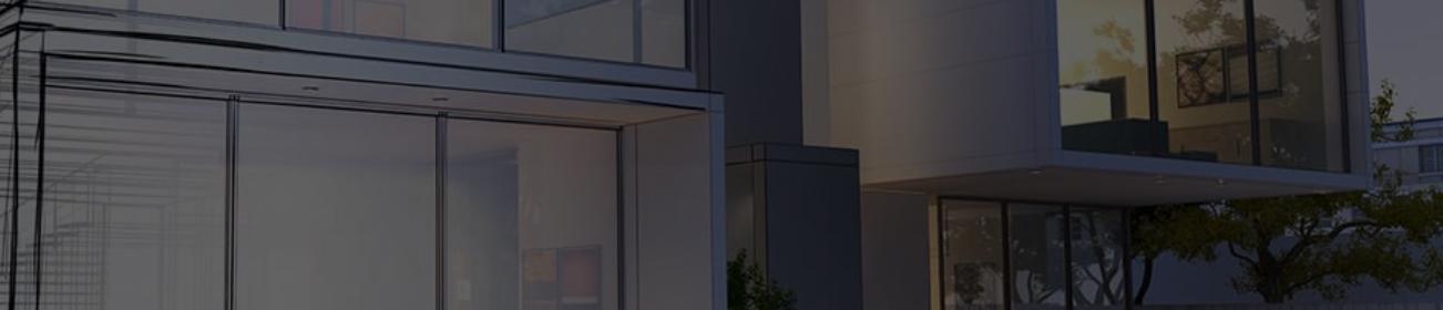 como elegir una ventana