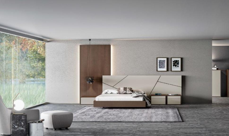 ¿Cuál es la mejor manera de decorar una habitación? 45