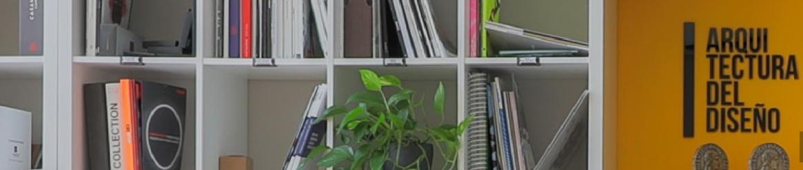 dika arquitectura: laarquitectura del diseño en Málaga y Marbella... 1