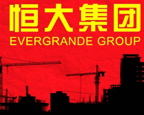 evergrande news: China y la desaparición de Evergrande 27