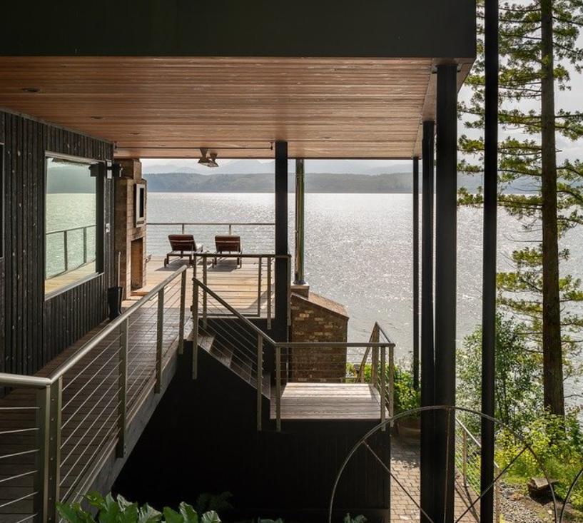wittman estes:el valor de una casa en la playa 5
