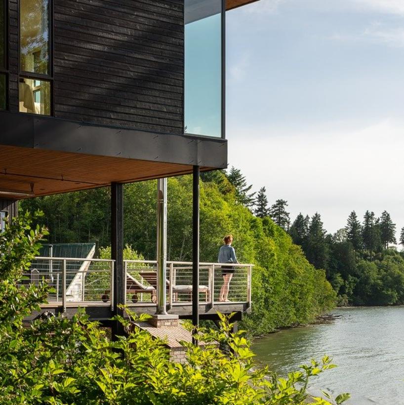 wittman estes:el valor de una casa en la playa 4