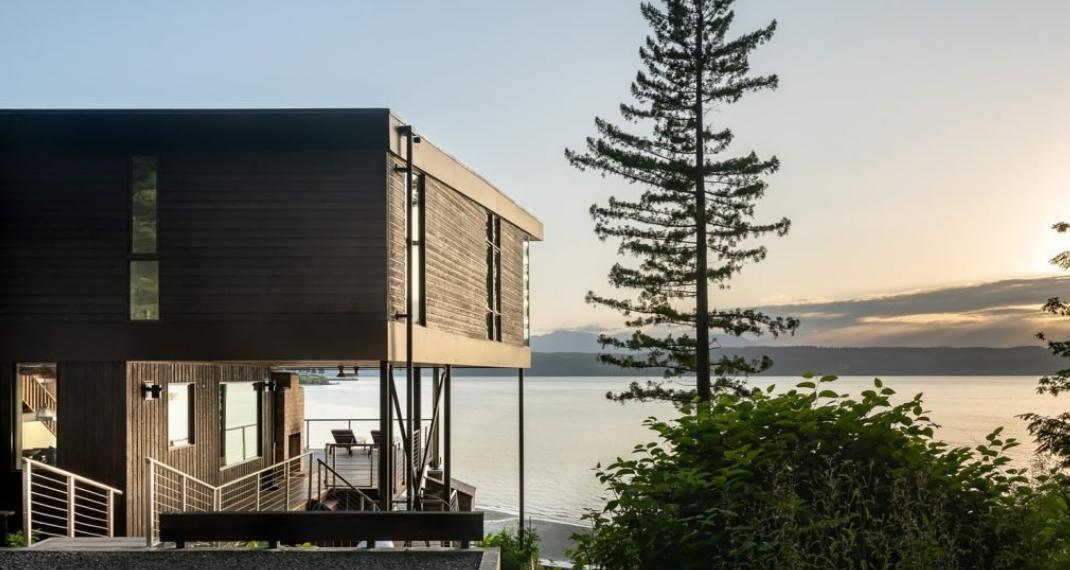 wittman estes:el valor de una casa en la playa 12