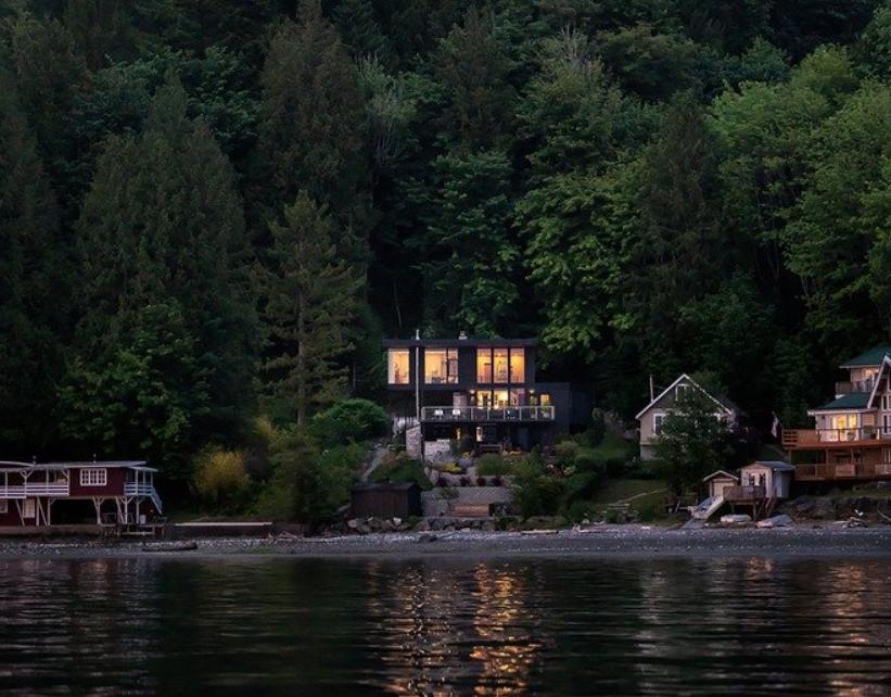 wittman estes:el valor de una casa en la playa 2