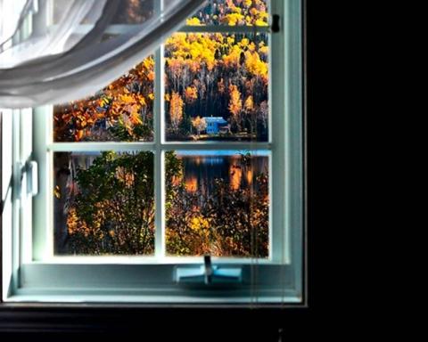 Las ventanas de pvc son buenas para el ahorro energético 5