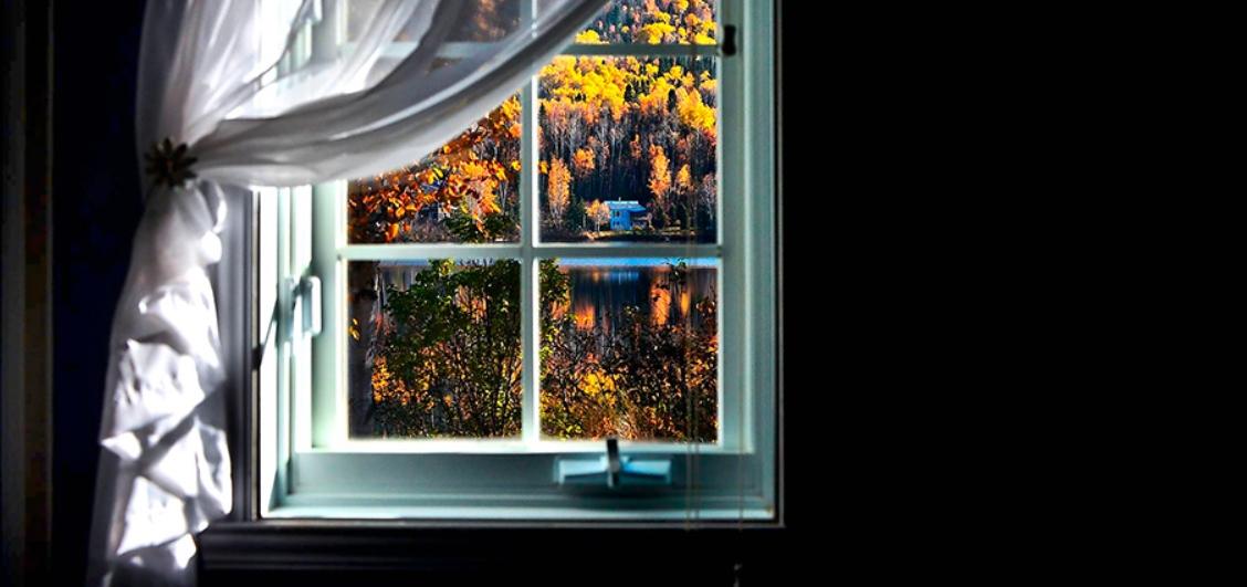 Las ventanas de pvc son buenas para el ahorro energético 1