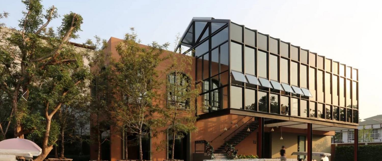 apluscon architects:una gama completa de servicios de asesoría arquitectónica 4