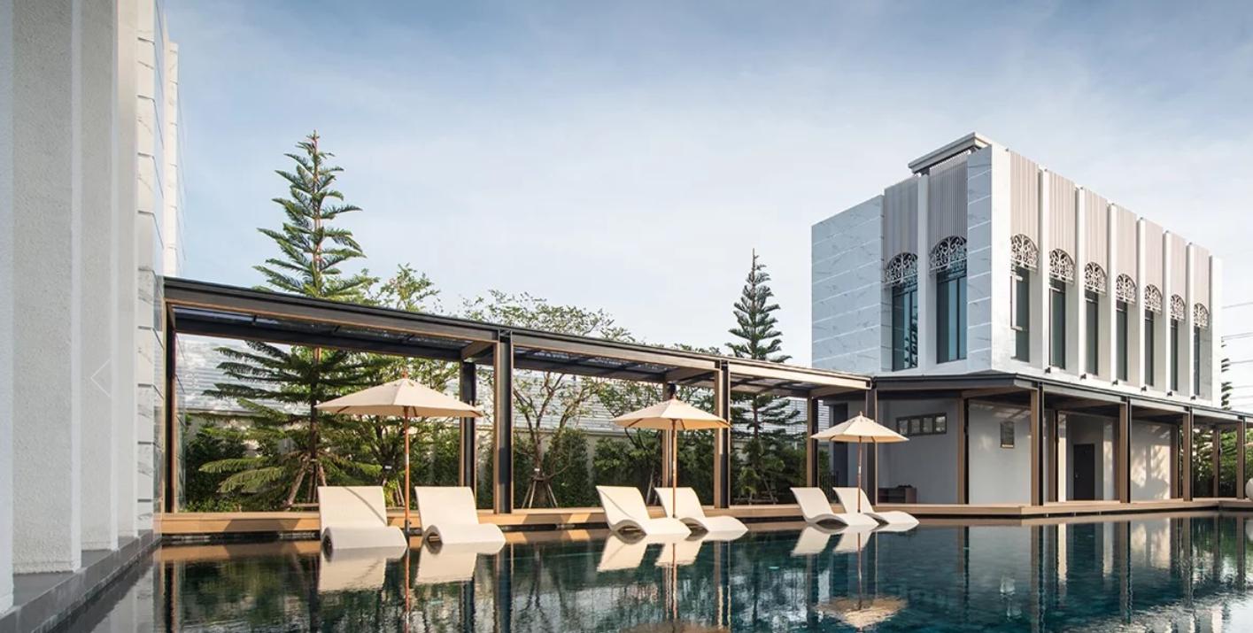 apluscon architects:una gama completa de servicios de asesoría arquitectónica 34