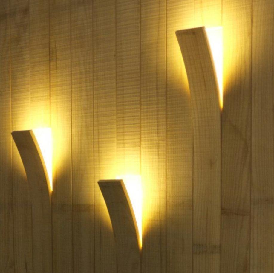 Lo último según los expertos en iluminación de interior 2