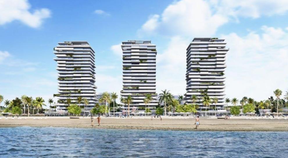 apartamentos en venta en málaga playa 4