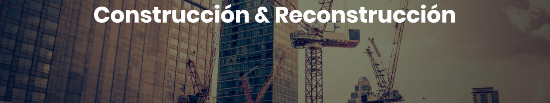 empresas constructoras españolas: DOYC - Desarrollo de Obras y Contratas 5
