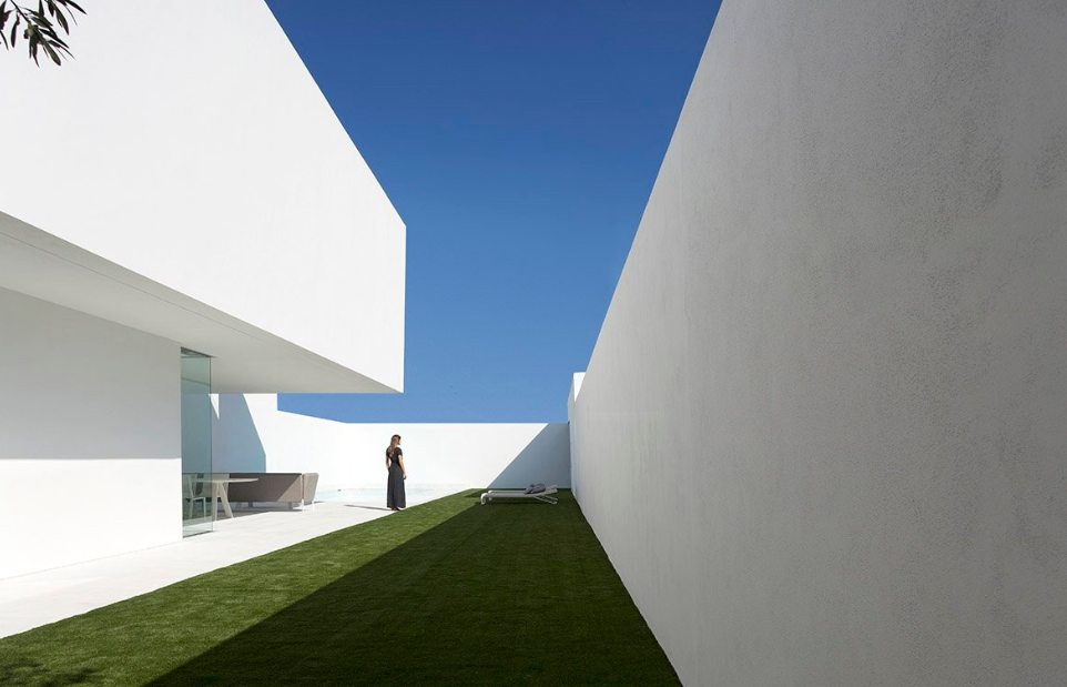 las casas tradicionales del mundo que reinterpreta Fran Silvestre 29