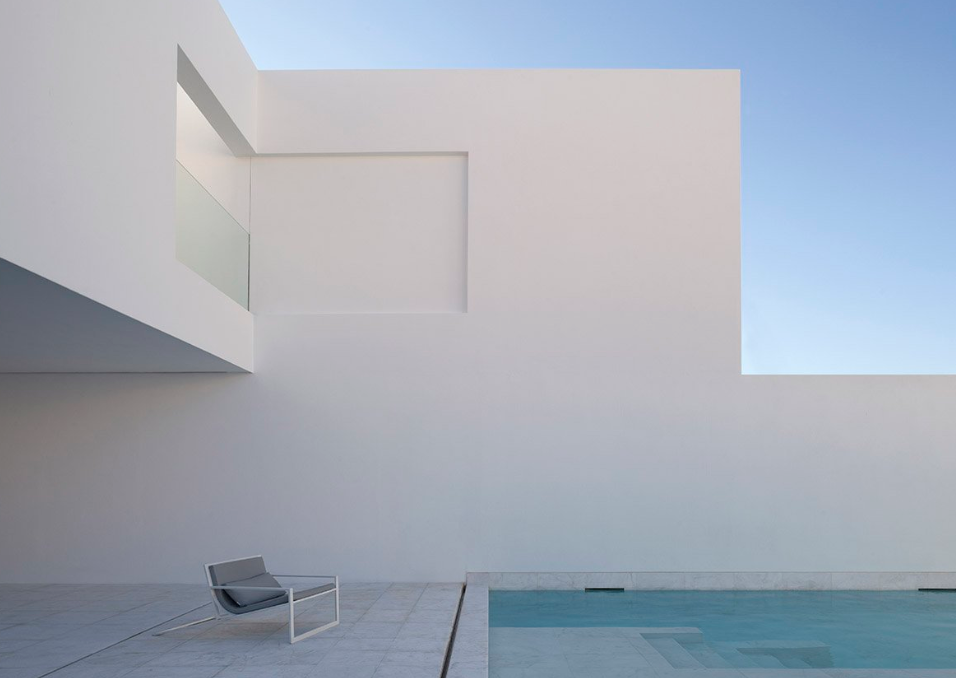 las casas tradicionales del mundo que reinterpreta Fran Silvestre 3