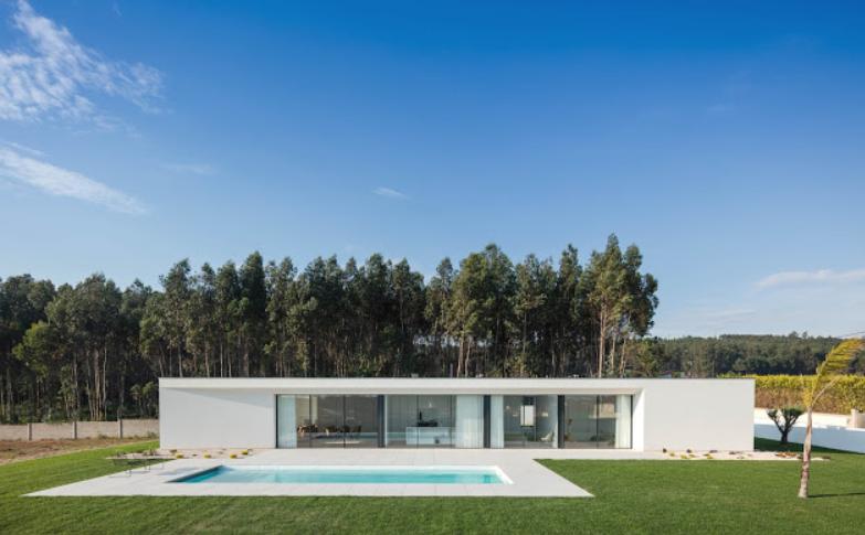 DE ARQUITECTOS: el estudio de Zaha Hadid - torralbenc - raulino silva architecto 7
