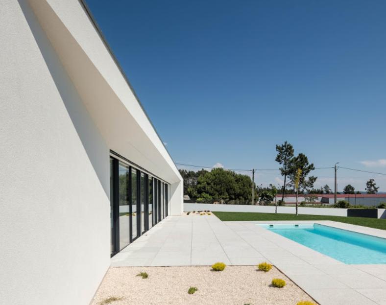 DE ARQUITECTOS: el estudio de Zaha Hadid - torralbenc - raulino silva architecto 6