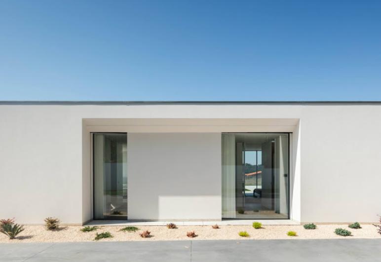 DE ARQUITECTOS: el estudio de Zaha Hadid - torralbenc - raulino silva architecto 5